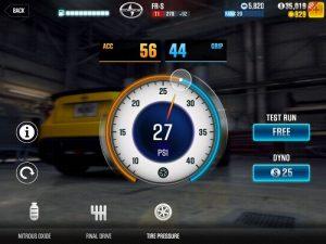 quarter-or-half-csr-racing-2-tips-cheats-and-strategies
