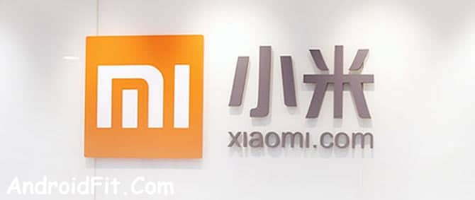 5 Interesting Facts you might not know about Xiaomi 6