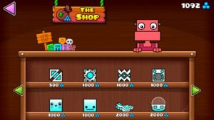 Geometry Dash World Cheats, Tips, Tricks: Strategies to Beat All Levels and Unlock More