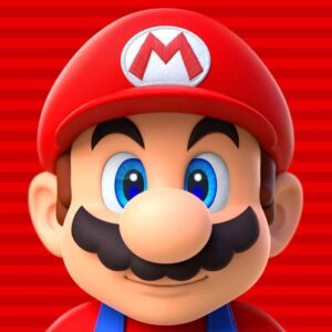Super Mario Run Apk v3.0.4+ Mods Full Game for Android 1