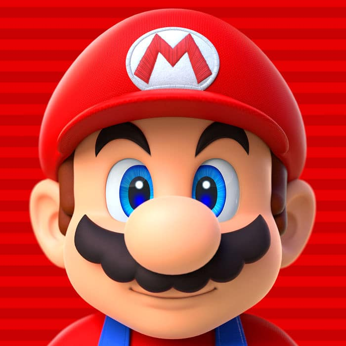 Super Mario Run game will be available for Android in March 23/17 1