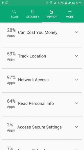 Systweak Anti-Malware App 5