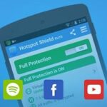 Hotspot Sheild Elite Vpn Apk Download for Android