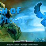 Clash of Phoenix Download
