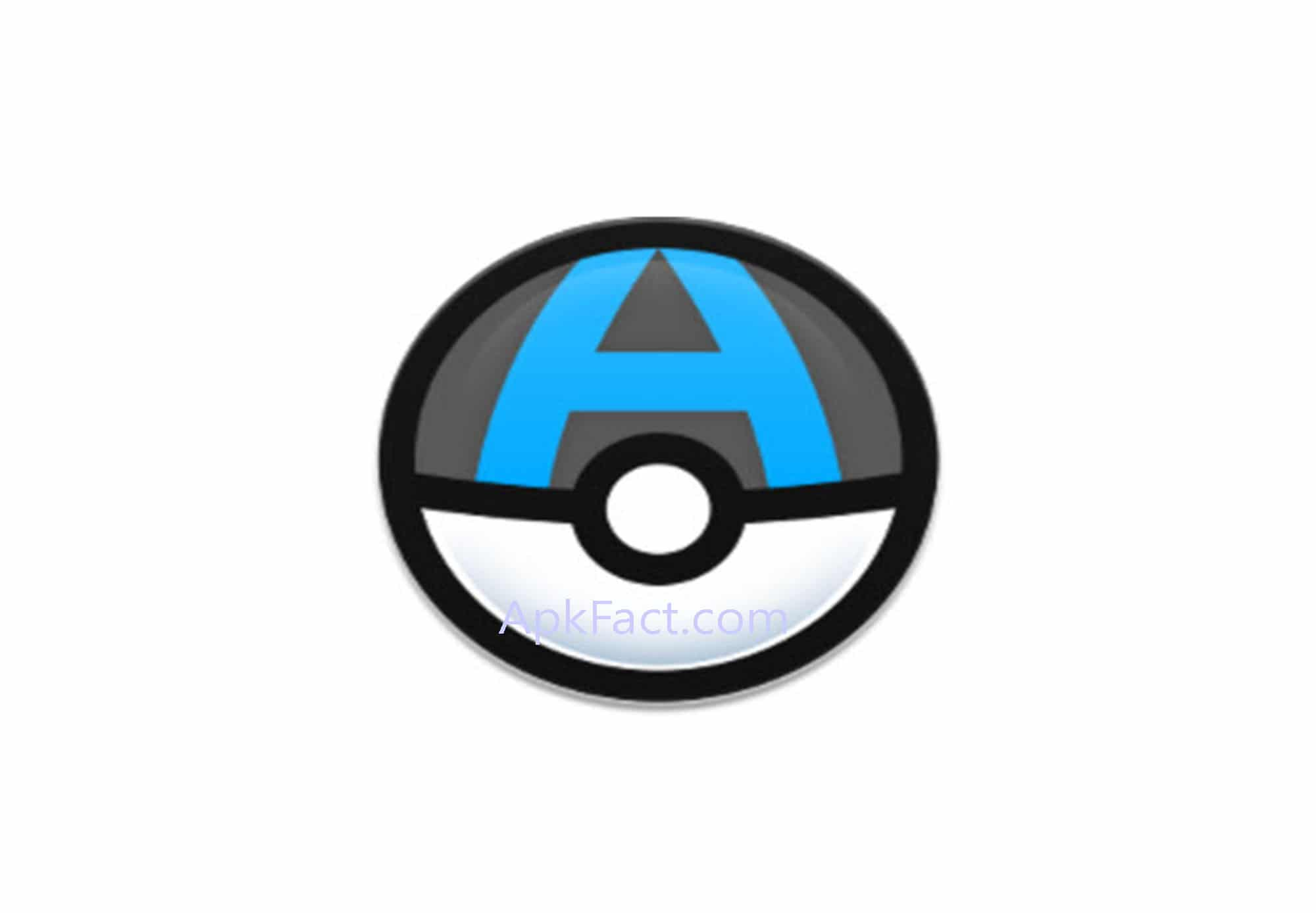 Download PokeAlert APK