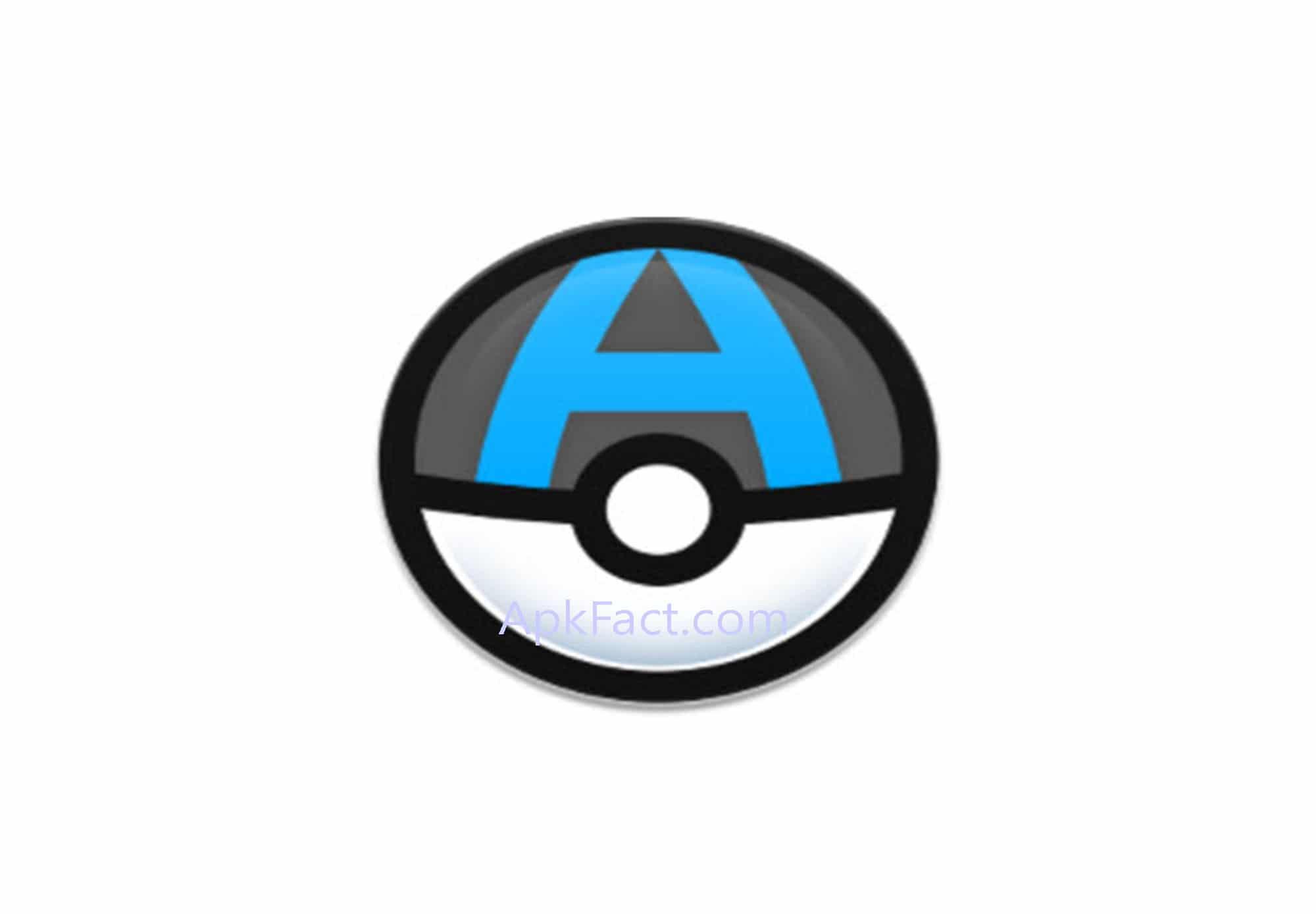 Download PokeAlert APK