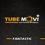 Download Tube Movi APK