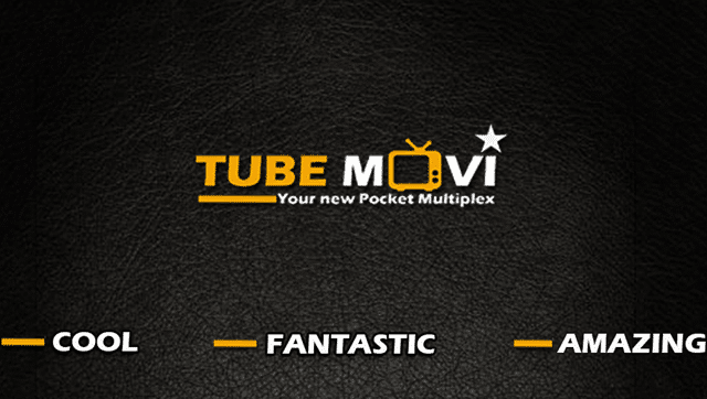 Download Tube Movi APK