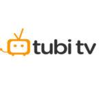 Download Tubi TV APK