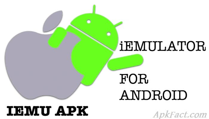 Download IEMU APK