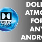 dolby-atmos-apk